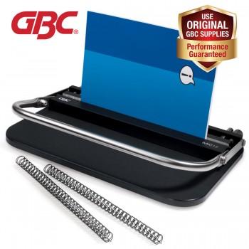 GBC MC12 WireBind Finisher