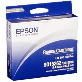 Epson LQ680 (EPS SO15016)