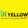 IK Yellow