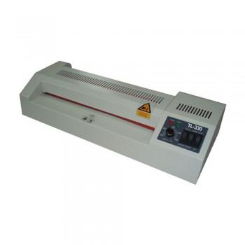 Timi TL-330 Electronic Laminator