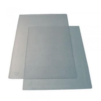 CBE 9102A U Shape PVC Document Holder (A4) 1pcs