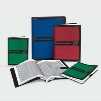 Campap 402 Best Guided Note Book 200pg - CA3309