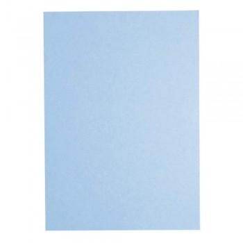 Light Colour A4 80gsm Paper - Blue