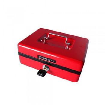 Hata Cash Box 320