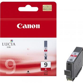 Canon PGI-9 Red ink tank (14 ml)