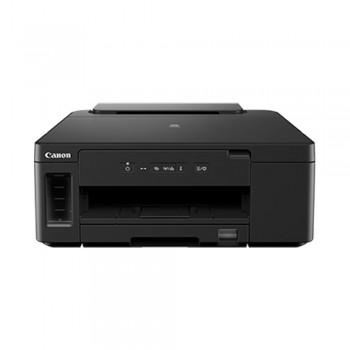 Canon Pixma GM2070 Inkjet Printer