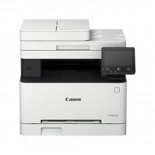 Canon Image Class MF643Cdw Laser Printer