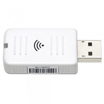 Epson ELPAP10 Wireless network adapter (Item no: EPSON ELPAP10)