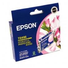 Epson T049 SP Light Magenta (EPS T049690)