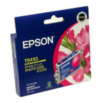Epson T049 SP Magenta (EPS T049390)