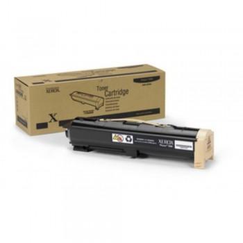 Xerox P5550 Drum Cartridge 60K (Item No: XER P5550 DRUM)