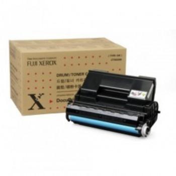 Xerox DP240A - DP340A Standard Cap Toner Cartridge (10K) CT350268 (Item No: XER DP240A)