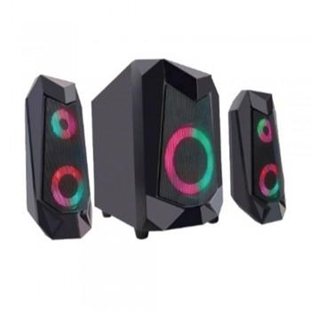 OXA Akareddo L305 BTUR Speaker