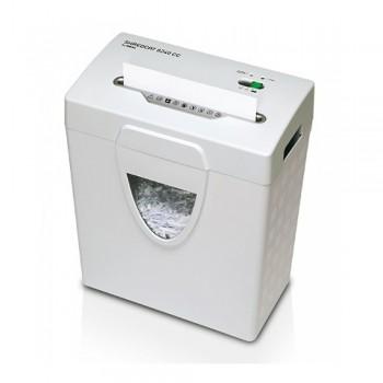 Ideal 8240C Paper Shredder