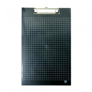 CBE 1342 ABS H-Clip Board (FC)