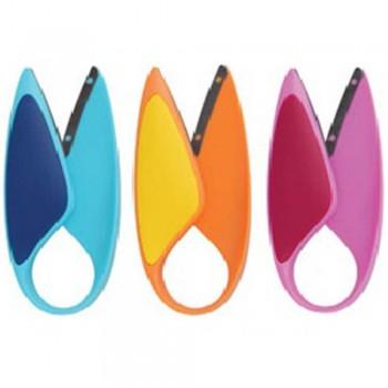 Faber Castell Grip Scissors 181500 (Item No: A02-30)