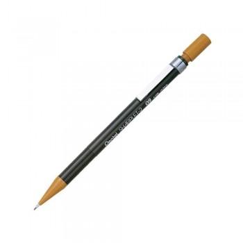 Pentel A129 Sharple-2 A.Pencil 0.9 - BR