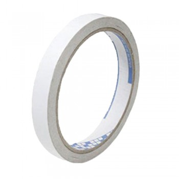 Double Sided Tissue Tape 24mm x 8m x 1 roll